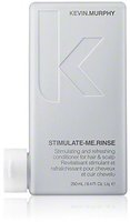 Kevin Murphy Stimulate Me.Rinse