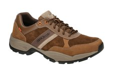 Camel Active Evolution 30 timber/taupe