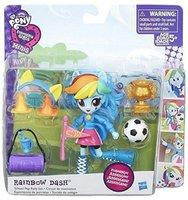 My Little Pony B6358