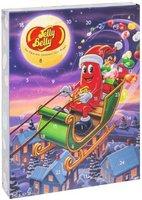 Jelly Belly Adventskalender (74745)