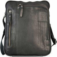Strellson Upminster Shoulder Bag SV (4010001927)