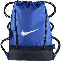 Nike Nike Brasilia 7 Gymsack (BA5079)