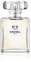 Chanel N°5 L'Eau Eau de Toilette