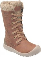 Keen Fremont Lace Tall Boot Women