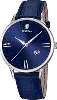 Festina Uhren GmbH F16824-3
