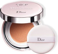 Christian Dior Capture Totale Dream Skin Cushion Foundation