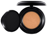 MAC Cosmetics Matchmaster Shade Intelligence Compact Foundation (13g)