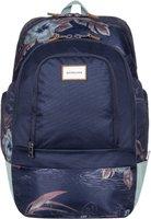 Quiksilver 1969 Special Medium Backpack