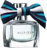 Tommy Hilfiger Endlessly Blue Eau de Parfum