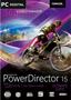 CyberLink PowerDirector 15 Ultimate Suite (ESD)