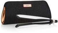 ghd Copper Luxe Platinum Styler Gift Set