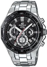 Casio Edifice (EFR-554)