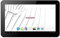 Technicolor TEO 10.1 8 GB black