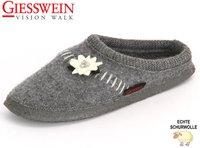 Giesswein Walkwaren AG  Neumark grey