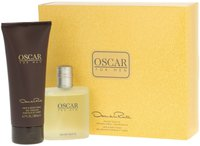 Oscar de la Renta Oscar for Men Set (EdT 100ml + SG 200ml)