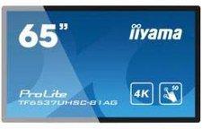 Iiyama liyama TF6537UHSC-B1AG
