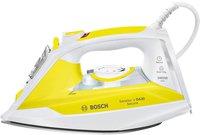 Bosch TDA3024140