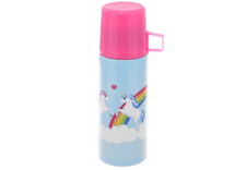 Close Up Z879510 Thermosflasche 21 x 8 x 6,5 cm