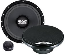 MacAudio Edition 216