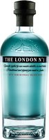 The London Gin No.1 0,7l 47%