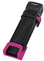 Trelock FS 300 Trigo L (pink)