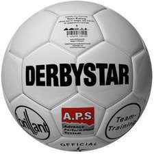 Derbystar Brillant TT Retro APS