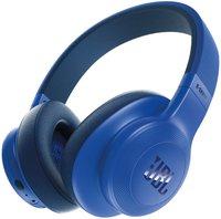 JBL Synchros E55BT (blau)
