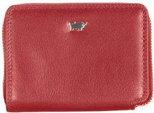 Braun Büffel Golf red (92122-051)