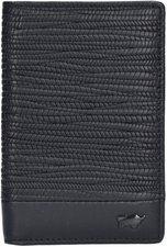Braun Büffel Toulouse black (45145-622)