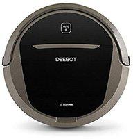Deebot DEEBOT M81