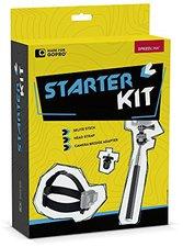 SpeedLink Starter Kit SL-210100