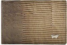 Braun Büffel Saigon mud (93030-629)