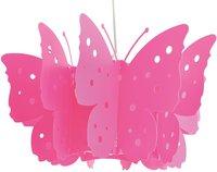 Näve Butterfly 1-flg.