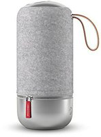 Libratone Zipp Mini Copenhagen Edition Salty Grey