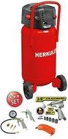 Herkules Kompressor-Set Fifty + Kit