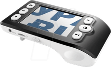 Reflecta Digitale Lupe (66143)