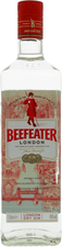 Beefeater London Dry Gin 1l 40%