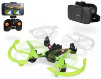 Dickie RC FVP Quadrocopter (201119434)