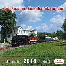 Eisenbahn Kalender