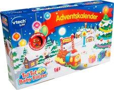VTech Baby 80-195904 - Tut Baby Flitzer, Adventskalender
