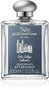 Taylor of Old Bond Street Eton College After Shave (100 ml)