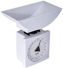 Laica K711