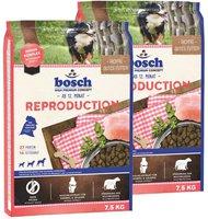 bosch Tiernahrung High Premium Concept Reproduction (15 kg)