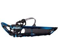 Atlas Snowshoes Aspect 24