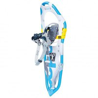 Atlas Snowshoes Fitness 22