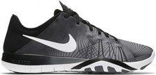 Nike Free TR 6 Print Wmn black/white/cool grey (833424-005)