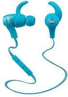 Monster iSport Wireless blau