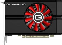 Gainward GeForce GTX 1050 Ti 4096MB GDDR5