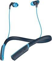 SKULLCANDY Method Wireless (blue)