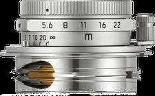 Leica Summaron-M 28mm f5,6